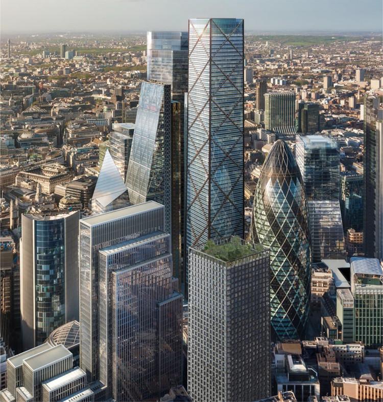 Bridge British City London Architecture Cultural Art Image Shower Curtain Set