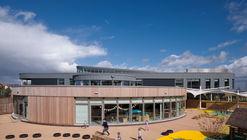 Maidenhill Primary School & Nursery  / BDP