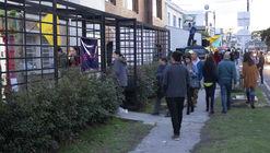 Open San Felipe: El barrio que se convierte en espacio cultural a cielo abierto en Bogotá