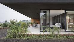 Casa Canto / Studio 91