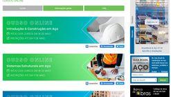 CBCA abre inscrições para seus tradicionais cursos online