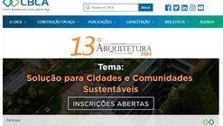 CBCA anuncia tema do 13º Concurso para Estudantes de Arquitetura