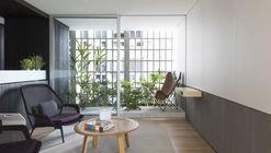 Apartamento Gravatá 61 / Couto Arquitetura