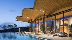 Villa Dolunay / Foster + Partners