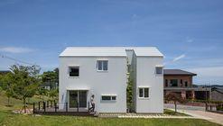 Casa gemela Moak / HUSO + Partners