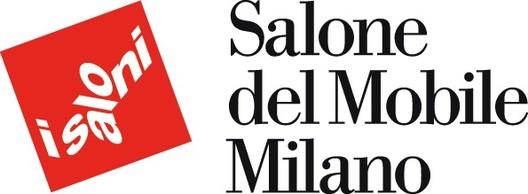 Courtesy of Salone del Mobile
