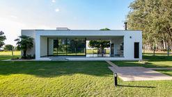Residência Vila Suíça / HAUS Arquitetura e Incorporação