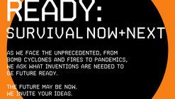 Future Ready: Survival Now + Next