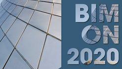 BIMON - 2020