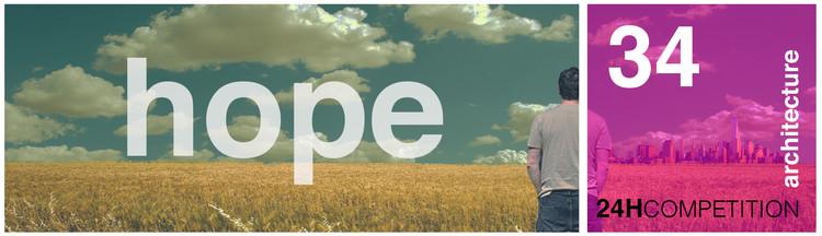 Convocatoria abierta: Hope, IF concursos