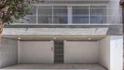 Edificio M3646 / Arqtipo + Natalia Rapisarda