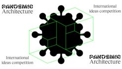 Pandemic Architecture Ideas Competition Open Call
