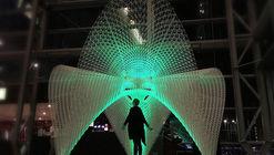 Pioneros: 6 prácticas que llevan la Inteligencia Artificial a la arquitectura