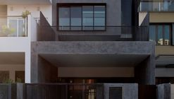 Venus House / Ming Architects
