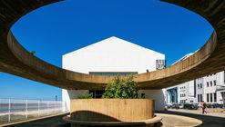 """""""O que me fascina na arquitetura é o trabalho humano"""": Casa da Arquitectura entrevista Marcelo Ferraz"""