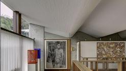 Casa Almora / Tonkin Zulaikha Greer
