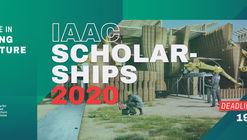 OTF 3D Printing: Scholarship - IaaC
