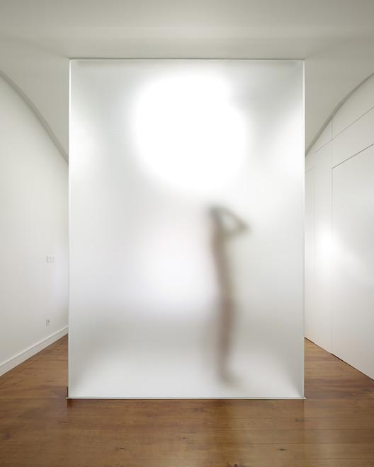 Nada a esconder: 19 projetos com o espírito voyeur, © Nelson Gariido