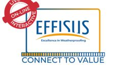 Effisus Connect to Value: Virtual Customer Interaction Space