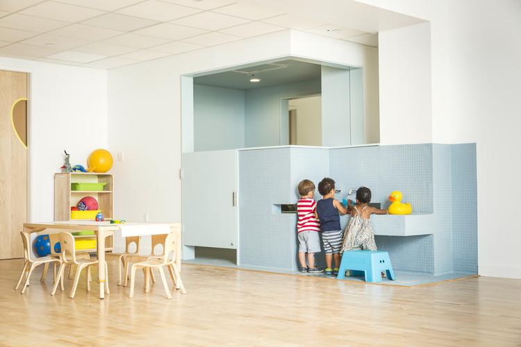 public bathrooms for children design tips and inspiration