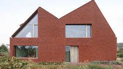 House L&D / ALT architectuur