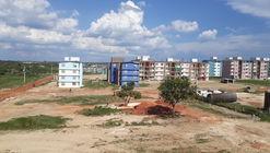 La experiencia de un estudiante de arquitectura con la vivienda social en Cuba