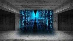 Recursos online gratuitos para aprender sobre Inteligencia Artificial