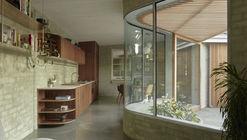 Residência Park Life / Architecture Architecture