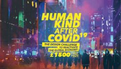 Humankind: After Covid-19
