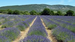 Open Call for a Sustainable Hospitality Concept in Provence, France