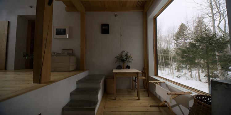 interior design competition tv show