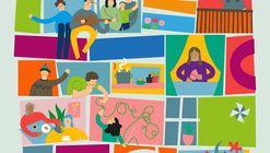 Día del Patrimonio en Chile desde casa: la edición 2020 se realizará de manera virtual
