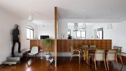 Apartamento Chácara Klabin / Pianca Arquitetura + Rafael Urano