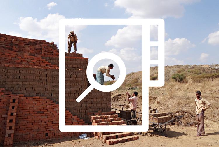 Consejos e ideas: Los mejores artículos de ayuda y utilidad para arquitectura, Imagen base via <a href='https://pxhere.com/es/photo/986439'>pxhere</a> Licensed under CC0