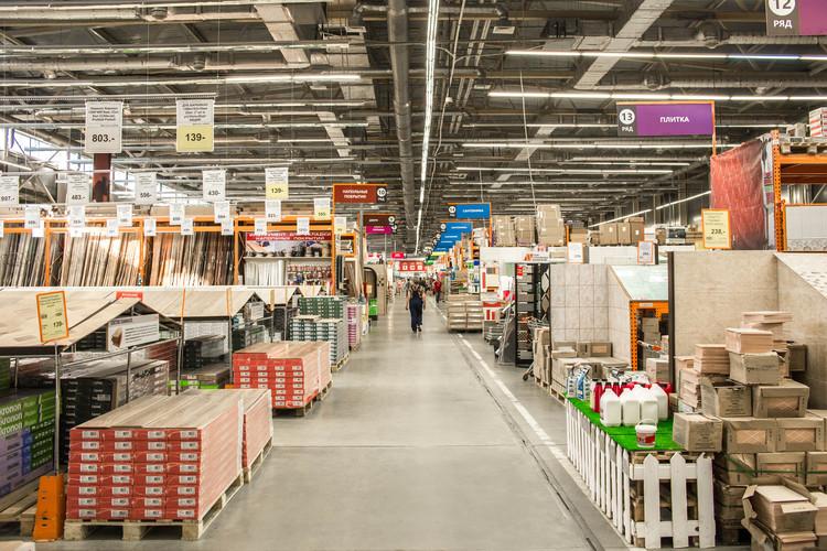 E-Commerce, arquitectura y construcción: ¿Es posible comprar materiales y productos en línea?, © Shutterstock