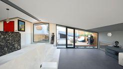 White House / Modaam Architects