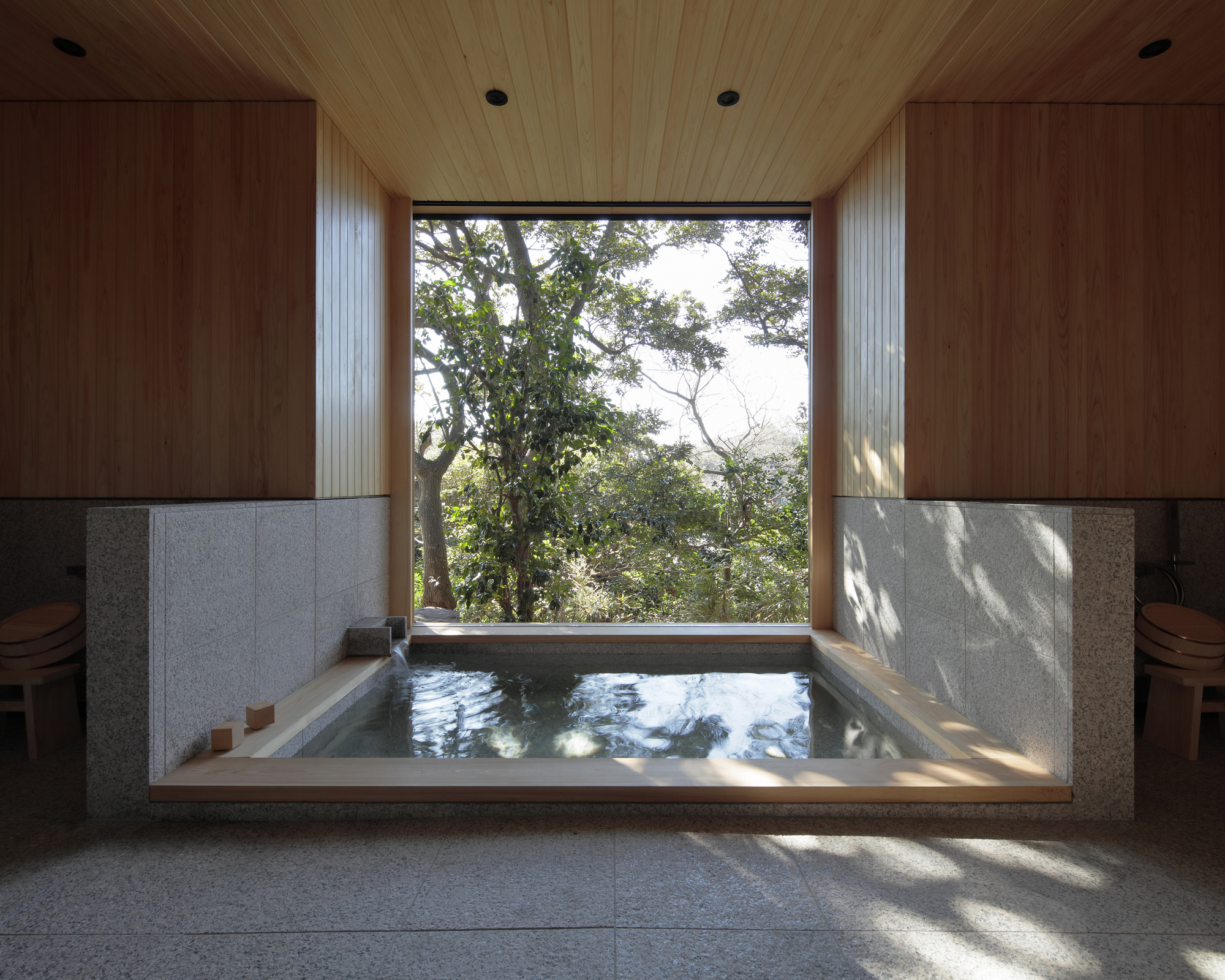 Gallery of T3 House / CUBO design architect - 29