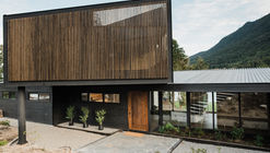 Casa RD / o2 Arquitectos