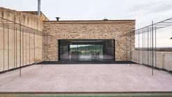 Town House / Atheleia Arquitectura