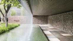 Jardim DECA / Hanazaki Paisagismo