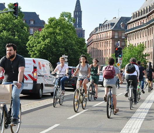 Bicicletas   Tag   Plataforma Arquitectura