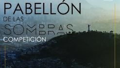 Convocatoria: Pabellón de las Sombras