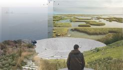 Call for Submissions // 2020 Summer [IN]SITU: A Virtual Summer Institute in Environmental Design