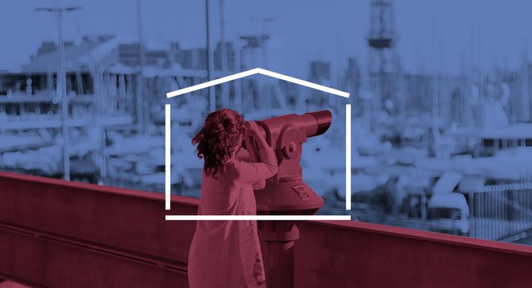 Fundació Mies van der Rohe Releases Virtual Activities for Barcelona Architecture Week 2020, Courtesy of Fundació Mies van der Rohe