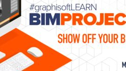 Graphisoftlearn BIMProject