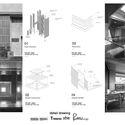 200506 Detail Karawaci - Tresno House / RAW Architecture: Biệt thự hiện đại cây xanh và hồ bơi