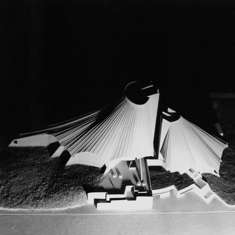 La otra Biblioteca Nacional de Argentina, Cortesía de MSGSSS