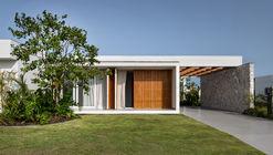 R2 House / Studio Bloco Arquitetura