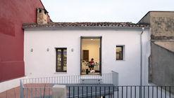 House Ca la Maña / Fent Estudi Coop V
