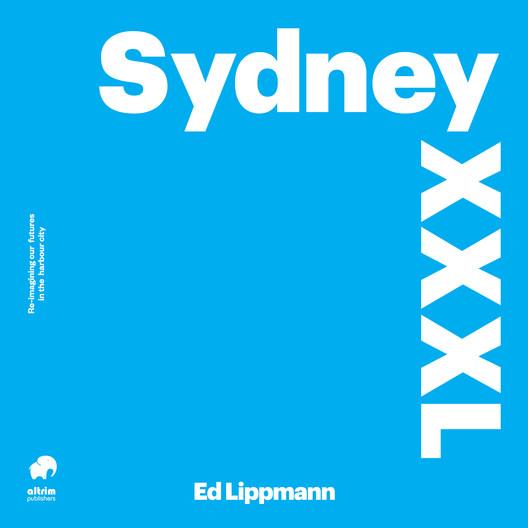Sydney XXXL